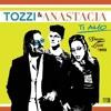 Umberto Tozzi & Anastacia - Ti Amo (Simone Loddi Remix) FREE DOWNLOAD
