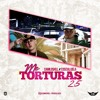 Cosculluela Ft. Camiloskill - Me Torturas 2.5