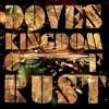 Kingdom Of Rust (Remix) - The Doves & Tom Rowlands.WAV