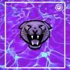 Fire in the Booth – MC Quakez & Roadman Shaq (The Ting Go Skrra) [Juelz Remix]
