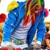 6ix9ine Keke Ft Fetty Wap And A Boogie With Da Hoodie Mp3
