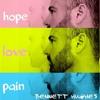 Hope Love Pain