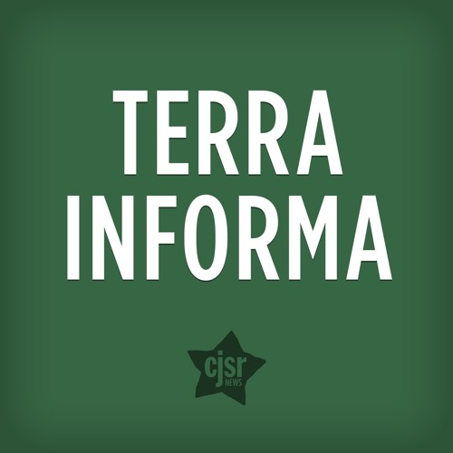 Terra Informa - The Cognitive Science behind Climate Change Denial