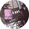 third wife - Closer EP (WIFE001 Preview) mp3