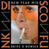 New Year's Mix (Silvester 2017/18)