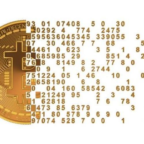 Bitcoin Is Geen Goud - echte sprookjes deel 1