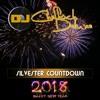 Silvester NYE Countdown 2018 (deutsche Version | Start: 23:50:00 Uhr)