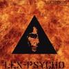 Lex-psycho - Black Star (2017) [FREE DOWNLOAD]