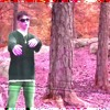 bladee - Into Dust Chopped and Screwed by naturebeats