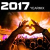 YEARMIX 2017 (COMMERCIEEL)