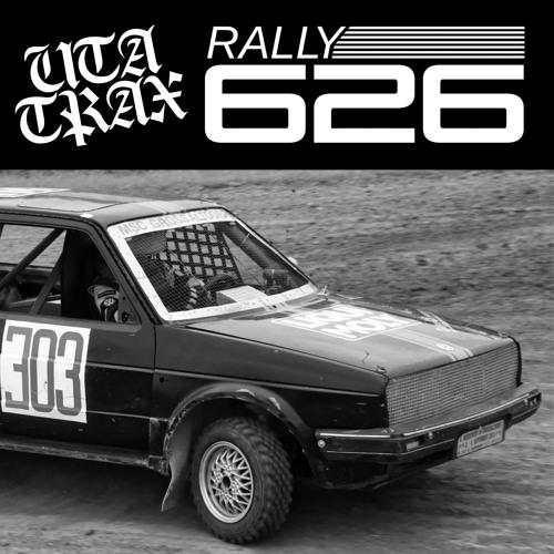 UTA Trax - Dope