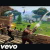 The FORTNITE Rap (Feat. Pack A Puncher)