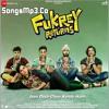 Tu Mera Bhai Nahi Hai Fukrey Returns Movie Song 2017