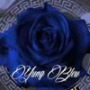 Miss It yung bleu