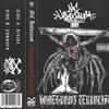 MC Holocaust - Makin Matters Worse (Prod.Apoc Krysis)