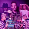 J Balvin Willy William And Beyonce Vs Los Notalokos Elfauto Mashup Mp3