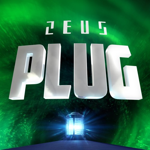 ZEUS PLUG - The 2017 End Of Year Special