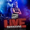 Live Sessions - Episode 18 (LIVE @ White Party Bangkok 2018)