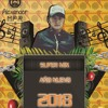 Mix De Año Nuevo 2018