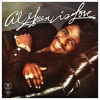 """Al Green - """"Could I Be The One?"""" (Produced by Willie Mitchell)"""