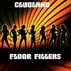 Clubland Floorfillers vol.4