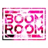 Jochem Hamerling - The Boom Room Yearmix 2017 2017-12-30 Artwork