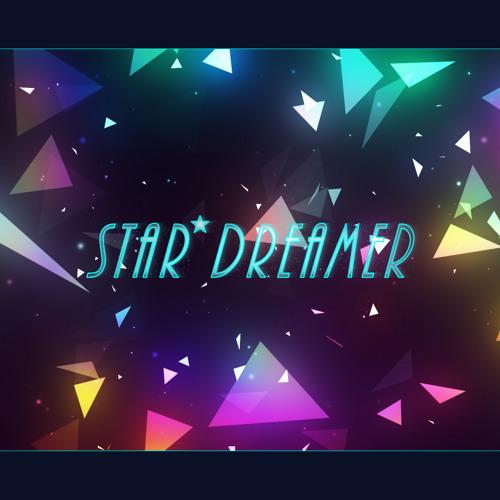 STAR DREAMER (bandcamp ver.)