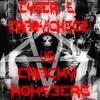 Eycer & CrazyIckeCz-vs-Cracky Koksberg - New Year Massaker