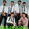 adha din ma cg dj manish chabi9644891453