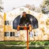 Download Turf Biebe, Deja Carter, Lil Flip- Sunshine (remix) Mp3