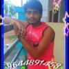 cg no1 dj manish chabi 9644891453