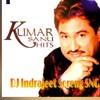 Pehli Pehli Baar Mohabbat Ki Hai - Kumar Sanu ( Remix  ) Dj Indrajeet Soreng SNG