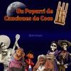 Un Popurrí de Canciones de Coco [Angklung Cover]