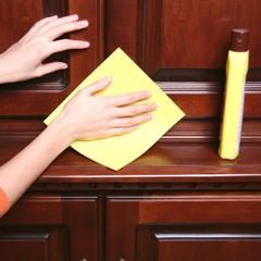 نصيحة كل يوم | نصائح لتلميع الأثاث الخشبي و الحفاظ عليه