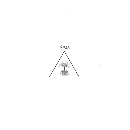 Roja (The Alto Project)