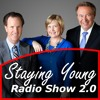 # 820 Symptoms that Executives Shouldn't Ignore Best of Show Nov 2015