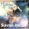 Sunrise Inc - Mysterious Girl (AxL Laleno)   Click Buy For FREE DOWNLOAD!!