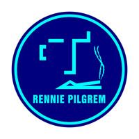 Rennie Pilgrem - Promo Mix July 2008