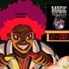 Kes & Patrice Roberts - I Like It Like That - (2am Project Riddim Jouvert Remix)((M.T.F))