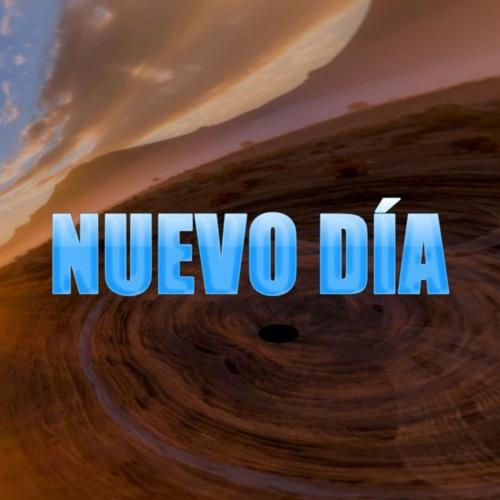 Nuevo-dia