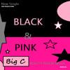 Download Black & Pink Mp3