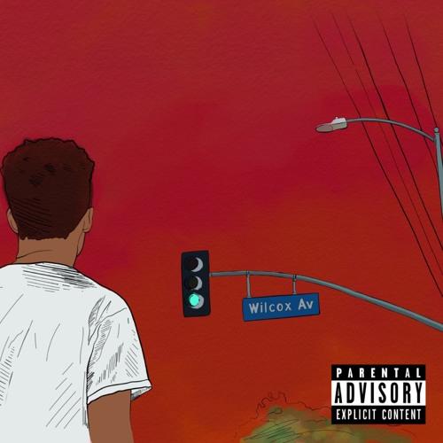 Wilcox Ave EP