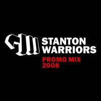 Stanton Warriors - Promo Mix November 2008
