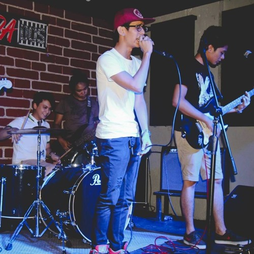 241 by Rivermaya (cover)