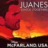 Juntos (Together) - Juanes - Sepehr Eghbali Cover