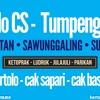 Kartolo CS - Tumpeng Maut.mp3