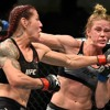 Beatdown After The Bell: UFC 219 'Cyborg Vs Holm' (Promo)