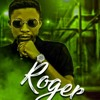 Distruction Boys Ft Dlala Mshunqisi(Roger ZW Remix)