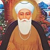 The Essence of Japji Sahib Track 4 of 7
