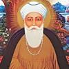 The Essence of Japji Sahib Track 5 of 7
